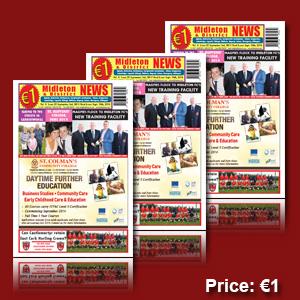 Midleton News September 3rd 2014   eBooks   Periodicals