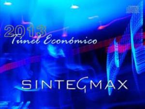 tunel economico 2013