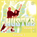 Learn to Dance Hustle Vol. 3   Movies and Videos   Special Interest