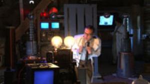 Frankenstein #2 | Other Files | Everything Else