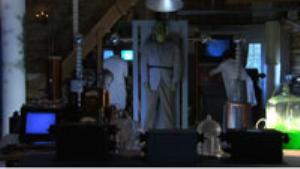 Frankenstein #7   Other Files   Everything Else