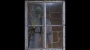Frankenstein #11 | Other Files | Everything Else