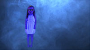 Ghost Girl | Other Files | Everything Else