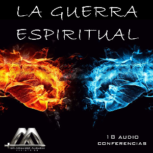 La Guerra Espiritual | Audio Books | Religion and Spirituality