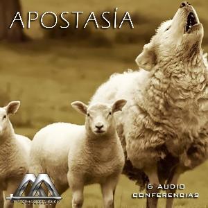 Apostasia | Audio Books | Religion and Spirituality
