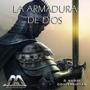 La Armadura de Dios | Audio Books | Religion and Spirituality