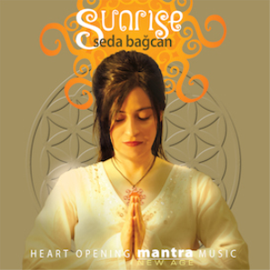 seda bagcan - sunrise 320 kbps mp3 album