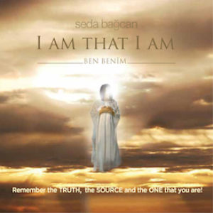 seda bagcan - i am that i am 320 kbps mp3 album