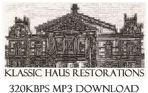 symphonic favorites, vol. 19 - rimsky-korsakov: scheherezade, op. 35