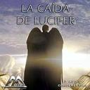 La Caida De Lucifer | Audio Books | Religion and Spirituality