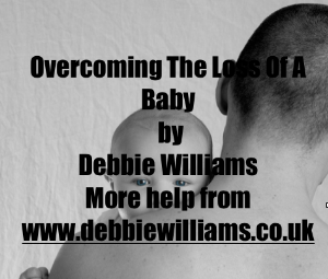 Overcoming the loss of a baby | Audio Books | Self-help