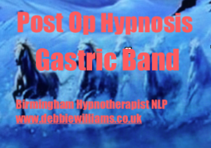 Gastric band budget hypnosis trance | eBooks | Self Help