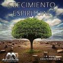 Crecimiento Espiritual | Audio Books | Religion and Spirituality