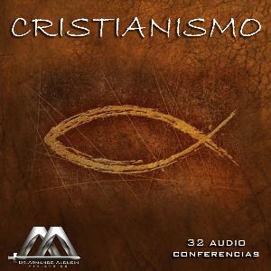 Cristianismo | Audio Books | Religion and Spirituality