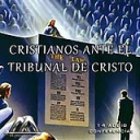 Cristianos Ante El Tribunal De Cristo | Audio Books | Religion and Spirituality