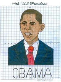 obama-q4