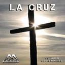 La Cruz | Audio Books | Religion and Spirituality