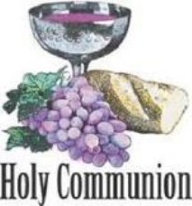 holy_communion.pdf