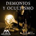 Demonios Y El Ocultismo   Audio Books   Religion and Spirituality