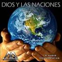 Dios Y Las Naciones   Audio Books   Religion and Spirituality