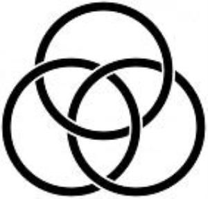 Spirituality_Leads_to_Calendar_Cycles.pdf | eBooks | Religion and Spirituality
