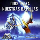 Dios Pelea Nuestras Batallas   Audio Books   Religion and Spirituality