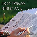 Doctrinas Bíblicas | Audio Books | Religion and Spirituality