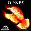 Dones | Audio Books | Religion and Spirituality