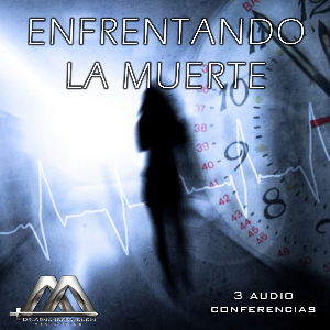 Enfrentando La Muerte | Audio Books | Religion and Spirituality