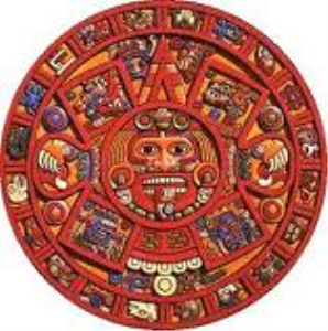 mayan_5200-year_great_cycle.pdf