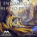 Entrando Al Reposo De Dios | Audio Books | Religion and Spirituality
