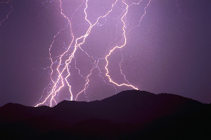 sounds of thunder and rain storm download
