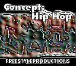Concept: Hip Hop (.WAV) | Music | Soundbanks