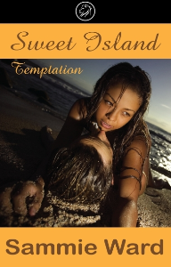 Sweet Island Temptation (Cub Bites) Audio Sample | Audio Books | Fiction and Literature