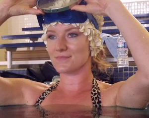 Queen of the Deep   Movies and Videos   Other