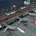 Nagasaki Int and Omura | Software | Games