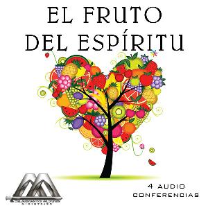 El Fruto Del Espiritu | Audio Books | Religion and Spirituality
