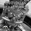 Filosofias De La Muerte   Audio Books   Religion and Spirituality