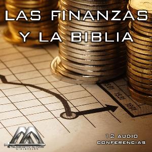 las finanzas y la biblia