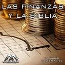 Las Finanzas Y La Biblia | Audio Books | Religion and Spirituality