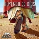 Huyendo De Dios | Audio Books | Religion and Spirituality