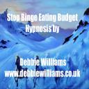 Stop Binge Eating Budget Hypnosis | Audio Books | Self-help