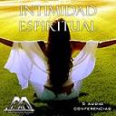 Intimidad Espiritual | Audio Books | Religion and Spirituality