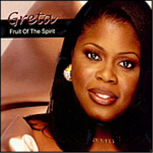 greta - fruit of he spirit