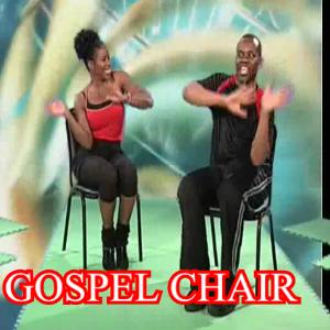 chair gospel aerobics