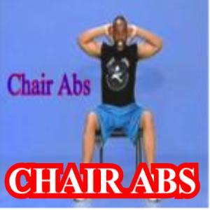 chair ab