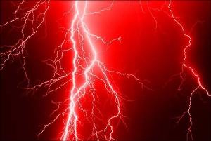 reizo shibamoto perceptual lightning
