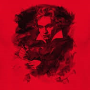 red rover beethoven's legacy