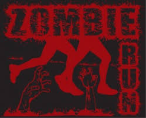 Red Rover Live The Zombie Run 5.1 Surround   Music   Rock