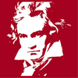 Red Rover Beethoven's Legacy 5.1 Surround | Music | Rock